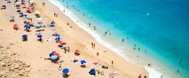 Fethiye-Belcekiz-Plaji-Splash.jpg
