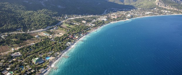Antalya-22323.jpg