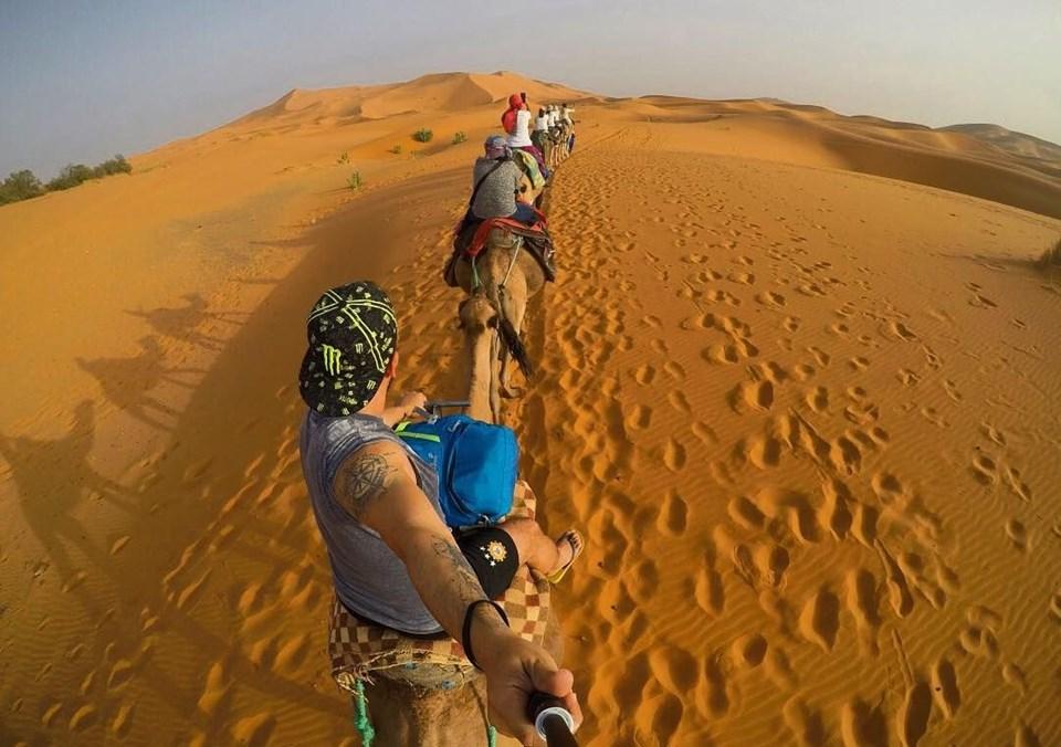 ufuk akkuş, turkishbackpacker, türk gezginler, dünya turu, sırt çantasıyla dünya turu