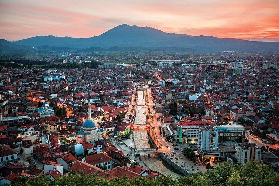vizesiz ülkeler listesi 2018, türklere vizesiz ülkeler listesi, vizesiz gidilebilecek ülkeler, türklerden vize istemeyen ülkeler, kosova