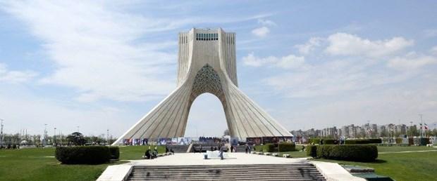 Iran-Tahran-AFP-000_Nic6435927.jpg