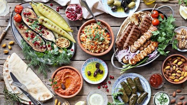 yemek akşam yemeği sofra türk yemekleri ramazan iftar 1.jpg