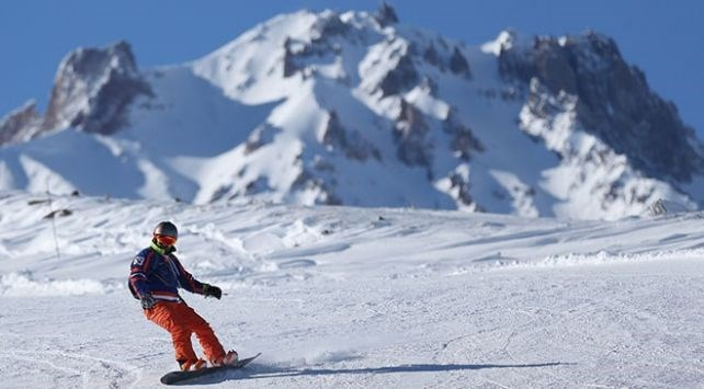 sömestr tatili rotaları, türkiye'nin kış turizm merkezleri, sömestr'de nereye gidilir, sömestir tatili, sömestir tatili önerileri