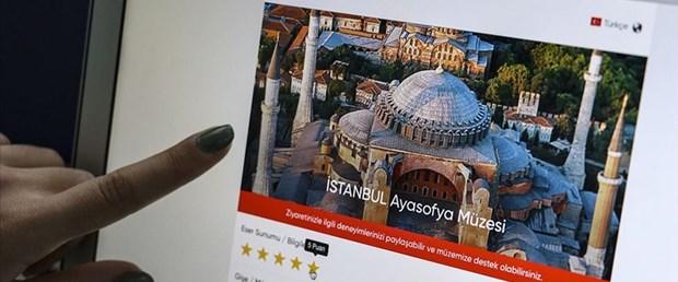 turkish-museum-1.jpg