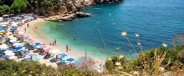 Antalya-Kas-Buyukcakil-Plaji.jpg