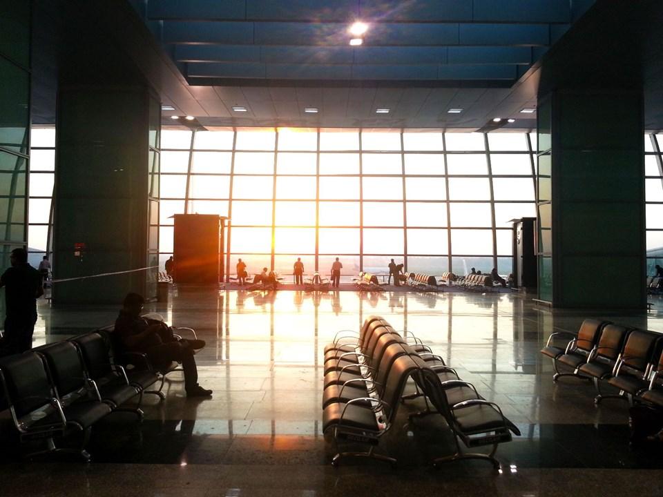 uçak bileti, ucuz uçak bileti, en uygun uçak bileti, en ucuz uçak bileti, ucuz uçak bileti nasıl alınır