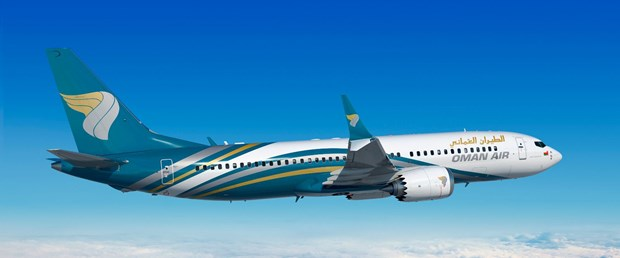 B737 MAX Oman Air.JPG