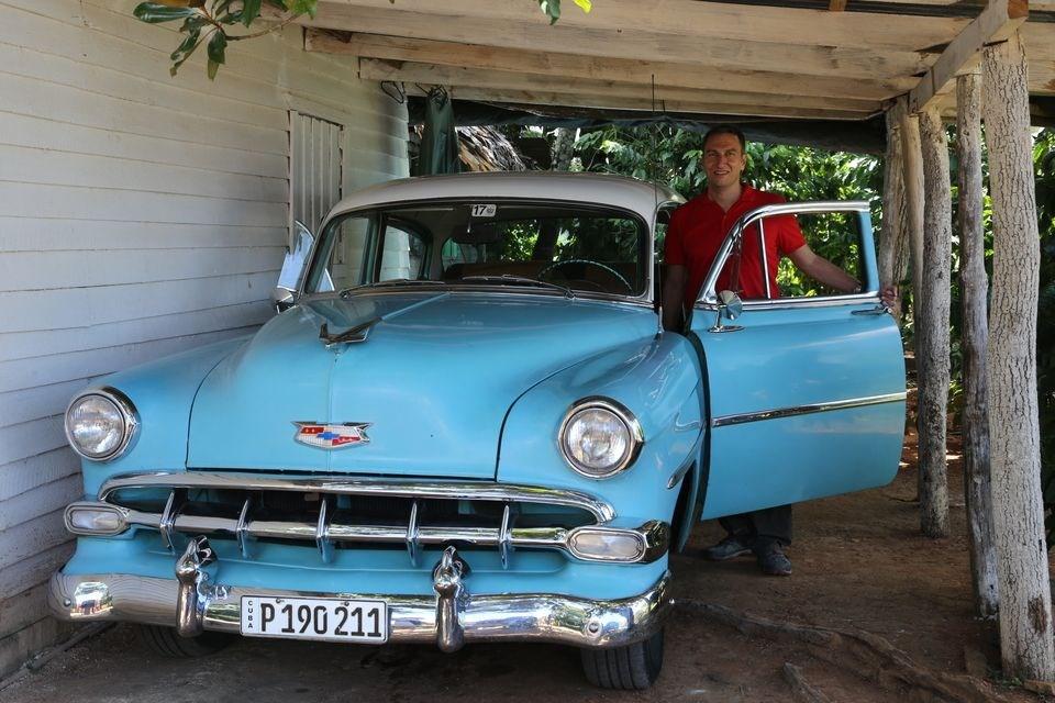 küba gezi rehberi, küba gezilecek yerler, havana, küba rehberi, küba'da nerede kalınır, küba konaklama yerleri