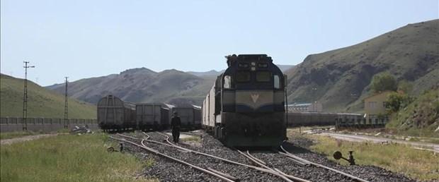 van-iran-treni-1.jpg