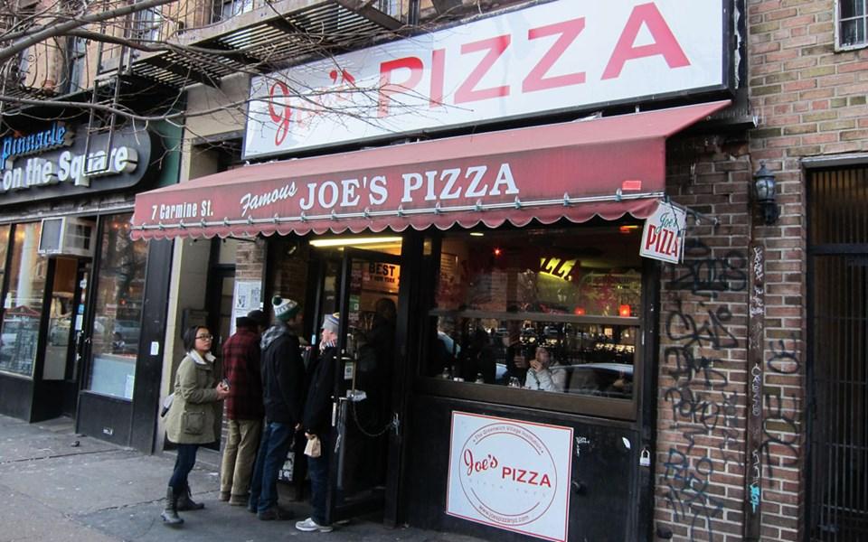 New York gezi rehberi, New York gizli barlar, New york gezilecek yerler, NY alışveriş, Manhattan eğlence, New york restoranları, New york yemek lokantalar, New york gece hayatı, new york gezilecek yerler