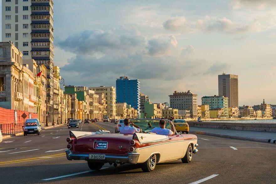 küba, küba fotoğraflar, küba gezi