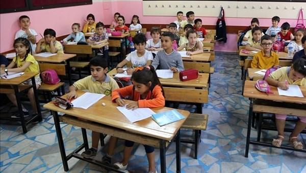 Türkiye PISA'da yükselişe geçti (PISA sıralaması ne anlama geliyor?)
