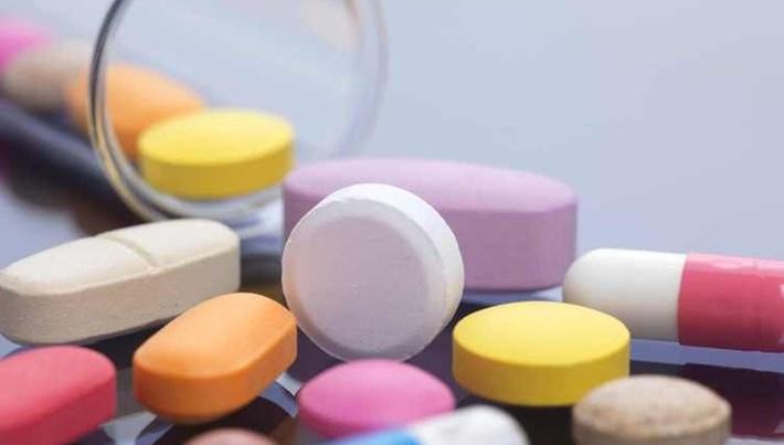Antibiyotik direnci 2050'de 10 milyon insanı öldürebilir!
