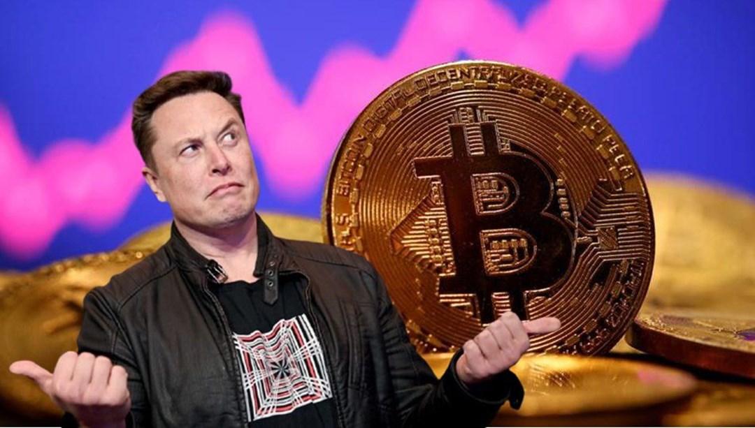 Elon Musk bir kez daha SEC'in radarında (Dogecoin paylaşımları mercek altında)