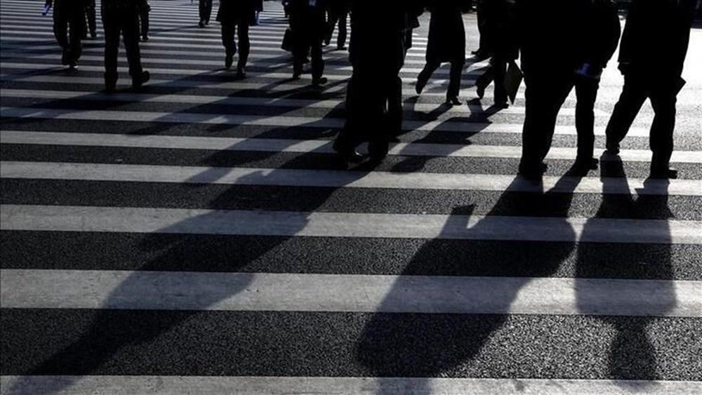 10 soruda yeni kısıtlamalarda çalışanların hakları - 1