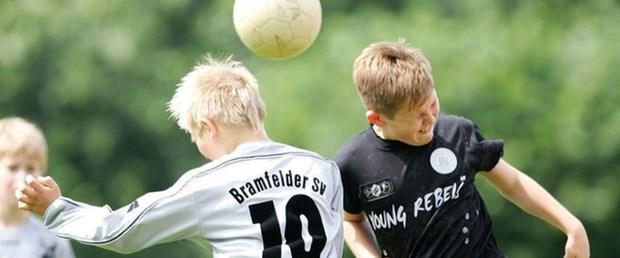 151111-futboltopukafa.jpg