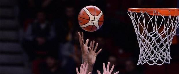 basketbol.jpg