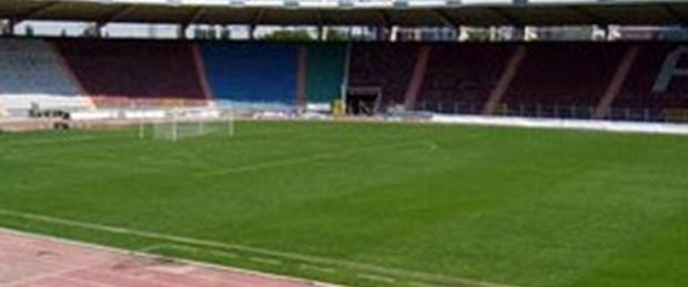 19 Mayıs Stadı sezonu kapattı