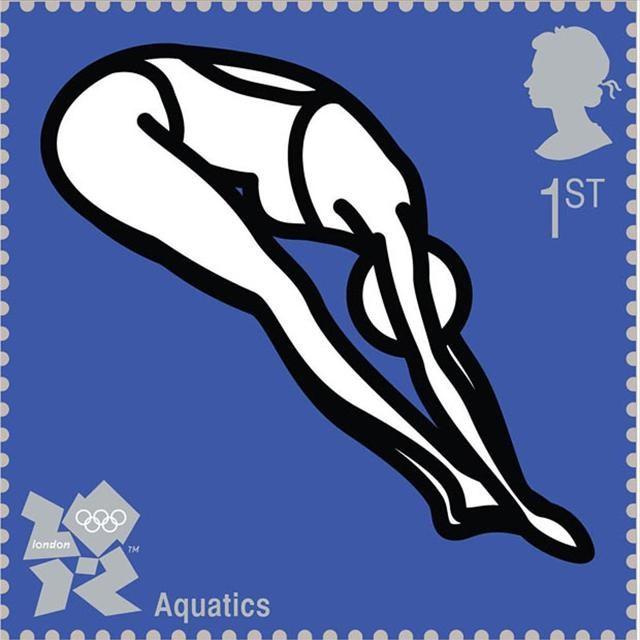 Londra 2012 pulları