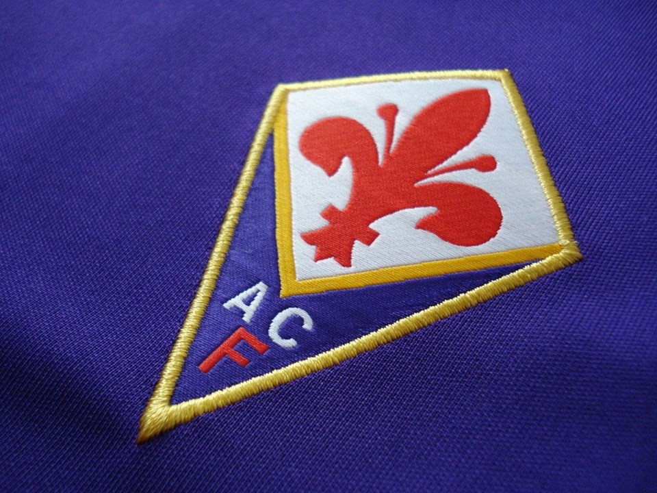 50- Fiorentina