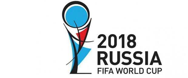 fifa-rusya-30-01-15