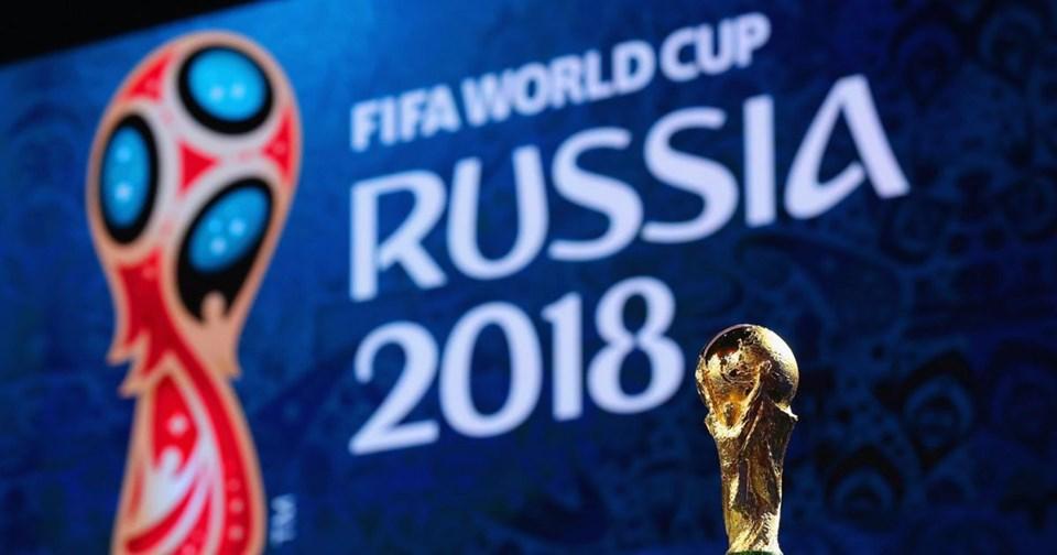 rusya dünya kupası ile ilgili görsel sonucu