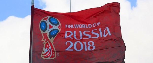 rusya-fifa.jpg