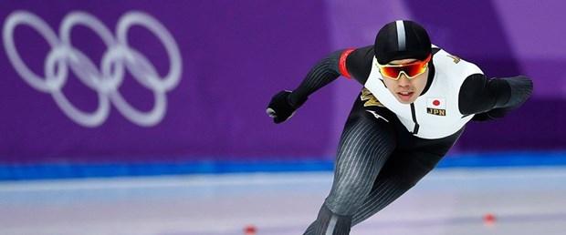 pyeongchang-kış-olimpiyatları.jpg
