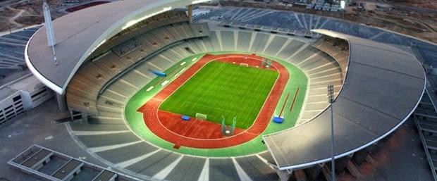 atatürk olimpiyat stadı.jpg