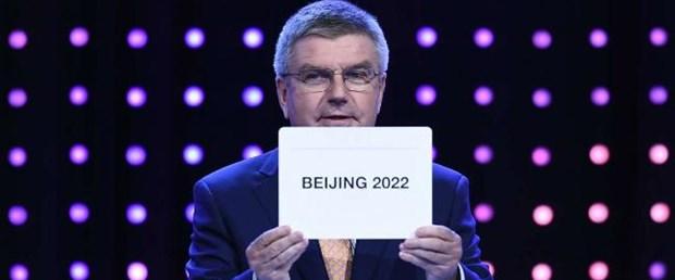 pekin-çin-kış-olimpiyat310715.jpg