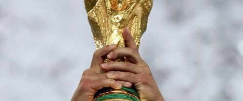 2026 Dünya Kupası için Türkiye-Azerbaycan!