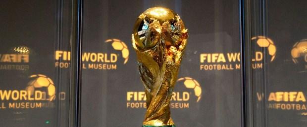 dünya kupası.jpeg