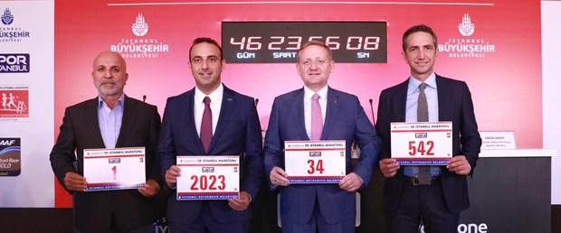 istanbul maratonu tanıtım toplantısı.jpg