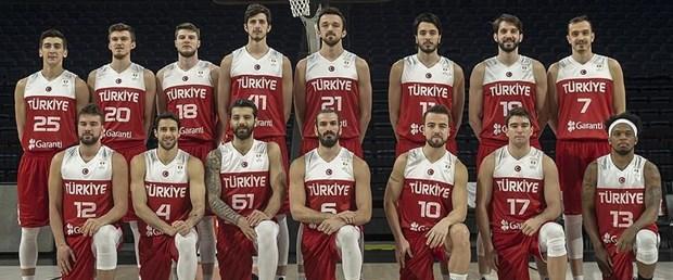 a milli basketbol takımı.jpg