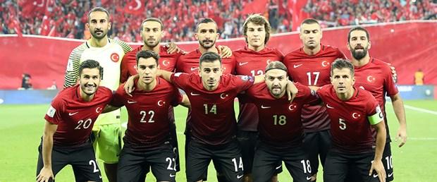 türkiye milli takım.png