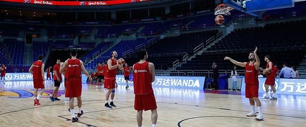 basketbol milli takım.jpg
