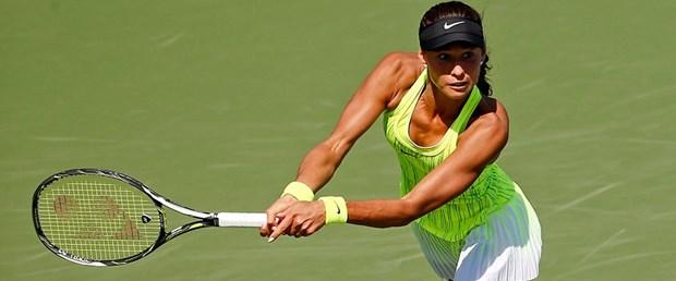 tenis turnuvası.jpg