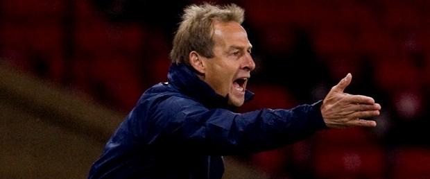 Klinsman.jpg