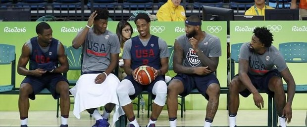 usa basketball.jpg