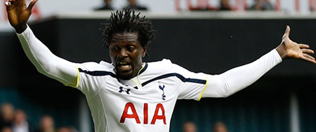adebayor-15-06-06.jpg