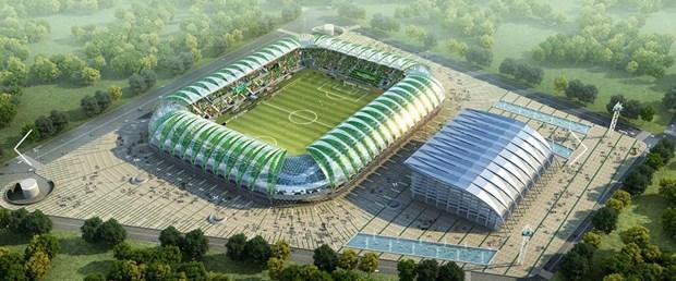 akhisar arena.jpg