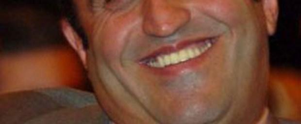 Albayrak: Rijkaard yıldızları söndürdü