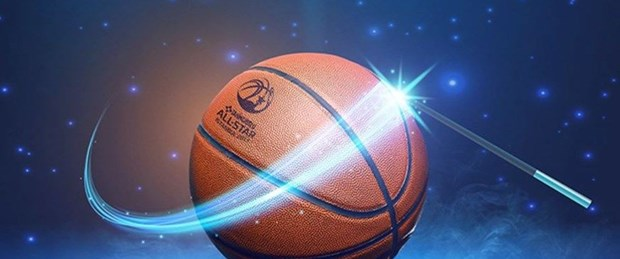 all star 2018 basketbol.jpg