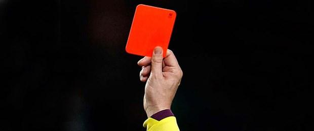 kırmızı-kart-30-03-15