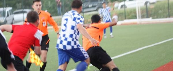 futbol kavga.jpg