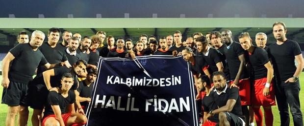 HALİL-FİDAN-15-08-01.jpg