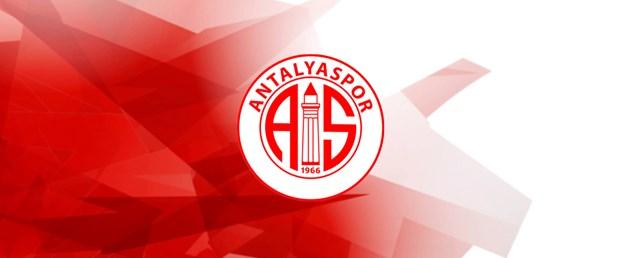 antalyaspor logo.png