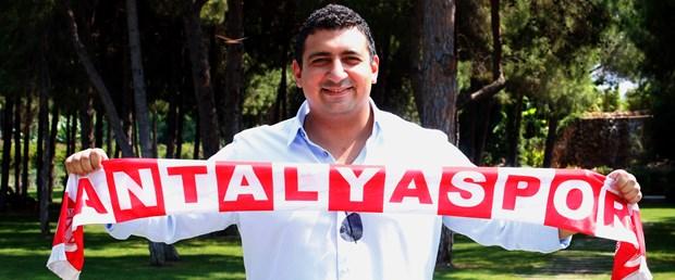 Antalyaspor Başkanı Ali Şafak Öztürk.jpg