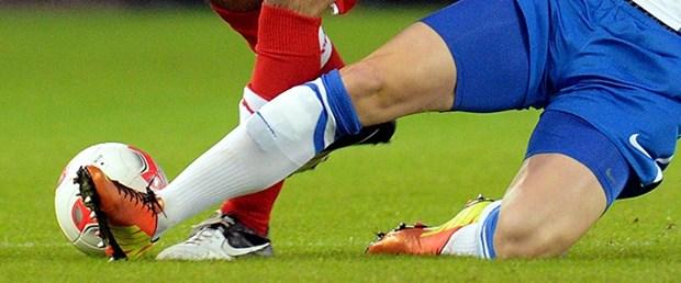 futbol top.jpg