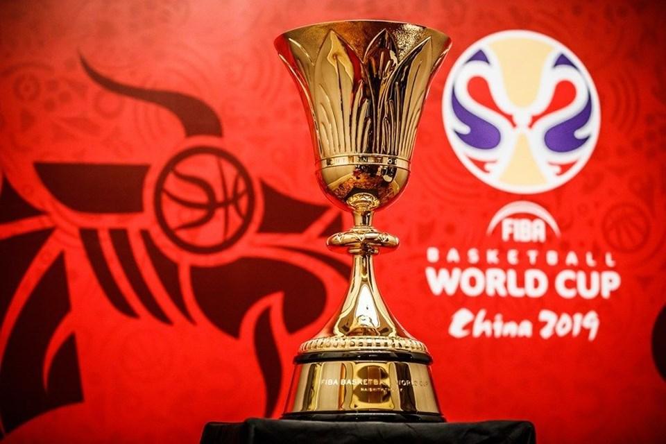 Arjantin - İspanya 2019 FIBA Dünya Kupası maç sonucu (Şampiyon İspanya)
